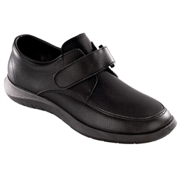 """Chaussures homme """"Lionel"""""""