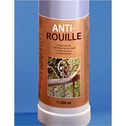 Antirouille 250 ml