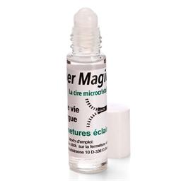 Zipper Magic 10 ml