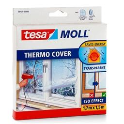 Thermo cover 4 x 1,5 mètres