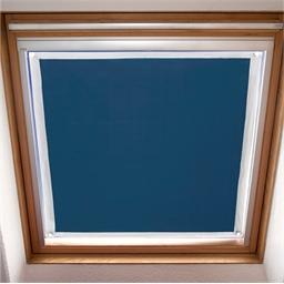 Pare soleil fenêtre : 4 tailles différentes