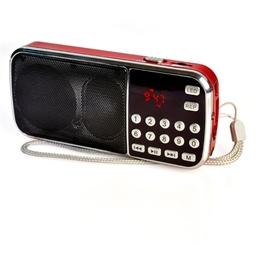 Radio portable MP3
