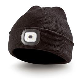 Bonnet à LED