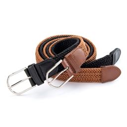 2 ceintures extensibles