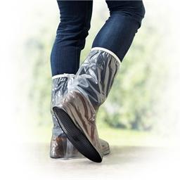 Poche imperméable chaussures