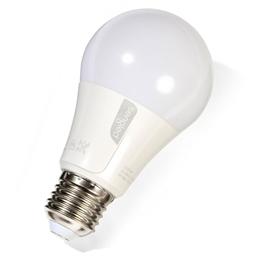 Ampoule LED à extinction différée