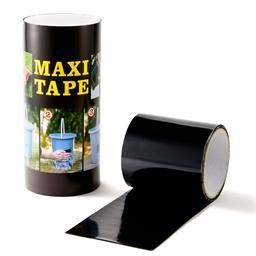 Maxi tape 10cm, 20 cm ou lot de 2