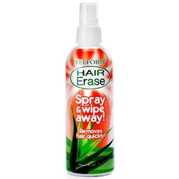 Hair Erase