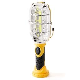 Lampe LED Work