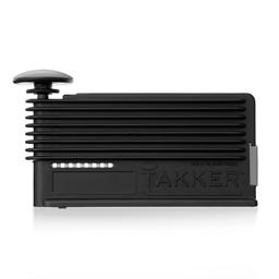 Takker kit – 61 pièces