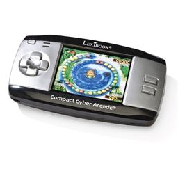 """Console de jeux """"250"""""""