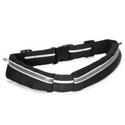 Go belt : ceinture de course