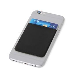 Porte carte téléphone RFID