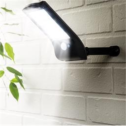 Lumière extérieure adaptable
