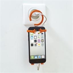 Support flexible téléphone multifonction ou lot de 2