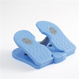 Repose pieds dynamique