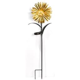 Marguerite solaire 83 cm