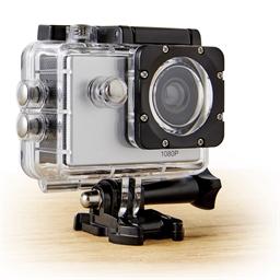 Caméra de sport HD GO