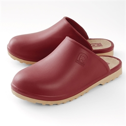 """Chaussures """"Victor"""" Femme Framboise - taille 36/37"""