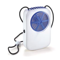Ventilateur de cou