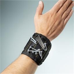 Bracelet magnétique bricolage