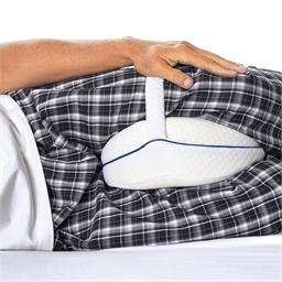 Coussin de confort