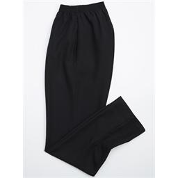Pantalon Patrick Marron