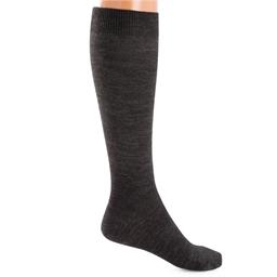 Chaussettes massantes fil écosse - 2 paires