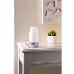 Lampe d'ambiance LED Color changing