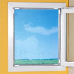 Moustiquaire pour fenêtre