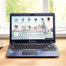 PC Portable Ordissimo 13 Pouces bleu