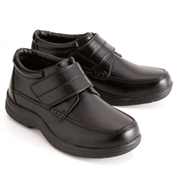 Chaussures «Xavier»