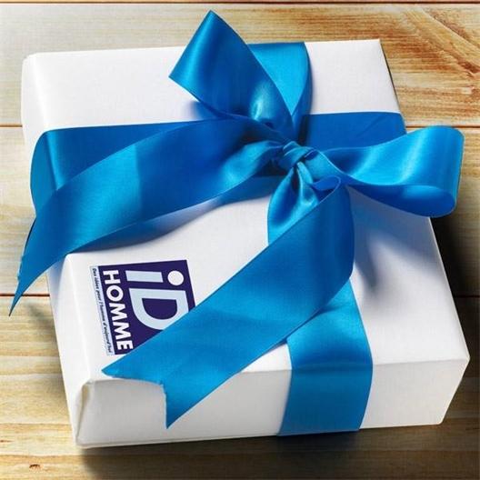 Le Cadeau Surprise