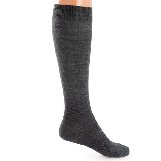 2 paires de chaussettes massantes et relaxantes anti-fatigue