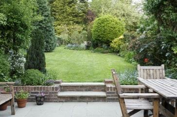Mobilier et accessoires jardin